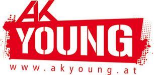 AK Young